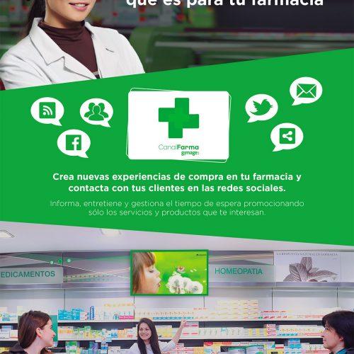 CanalFarma