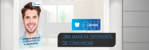 CANALDENTAL OUT