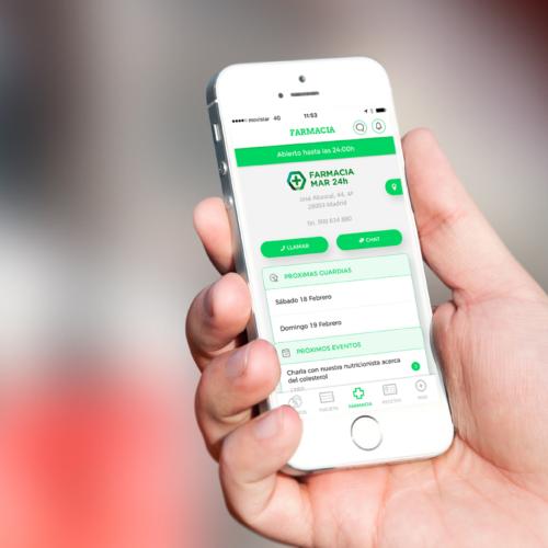 tufarma#app