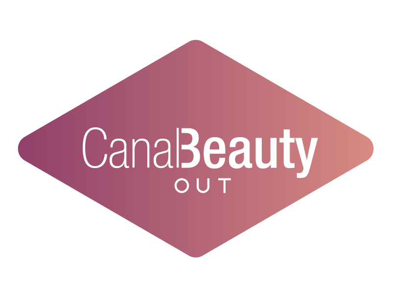 Logo CanalBeauty DEF BG OUT-01