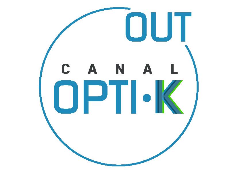 CANALOPTI·K OUT COMUNICACIÓN Y MARKETING PARA ÓPTICAS
