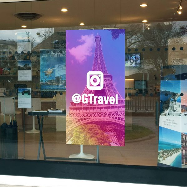 travelOUT2