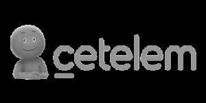 cetelem-nuevo-logo