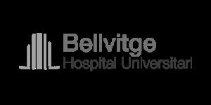 hospital-bellvitge