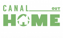 Canal Home OUT-01