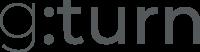 Gturn-logo