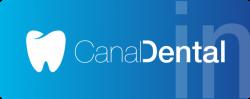Logo-CANAL-DENTAL-IN-700x276