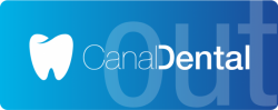Logo-CANAL-DENTAL-OUT-700x277