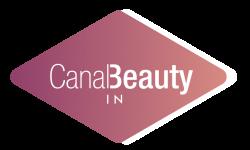 Logo CanalBeauty DEF BG IN-01