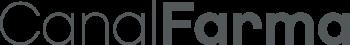 logo-CanalFarma_2021